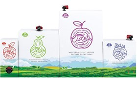 cider bag-in-box group image