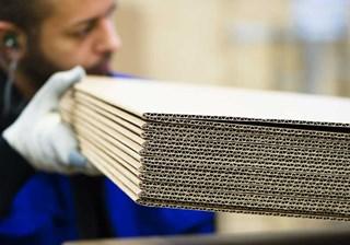Corrugated_Board