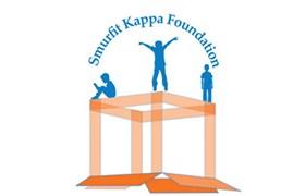 Smurfit Kappa Foundation