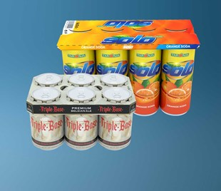 Drinks-Multipack-Can-Packaging