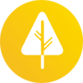 Forestry_Scale