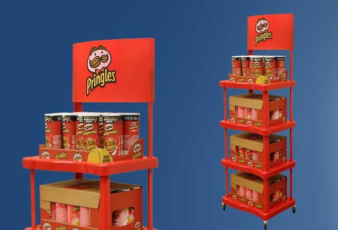 Pringles-POS-Display-OLD