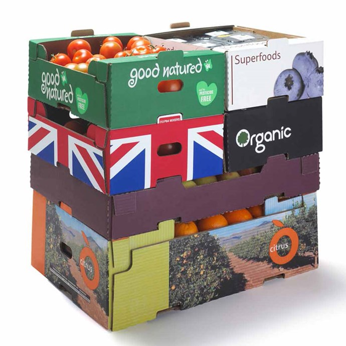 Fruit-and-Vegetable-packaging-740x740