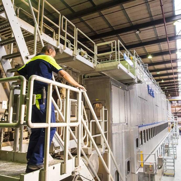 Paper-Mill-Machine-Roermond