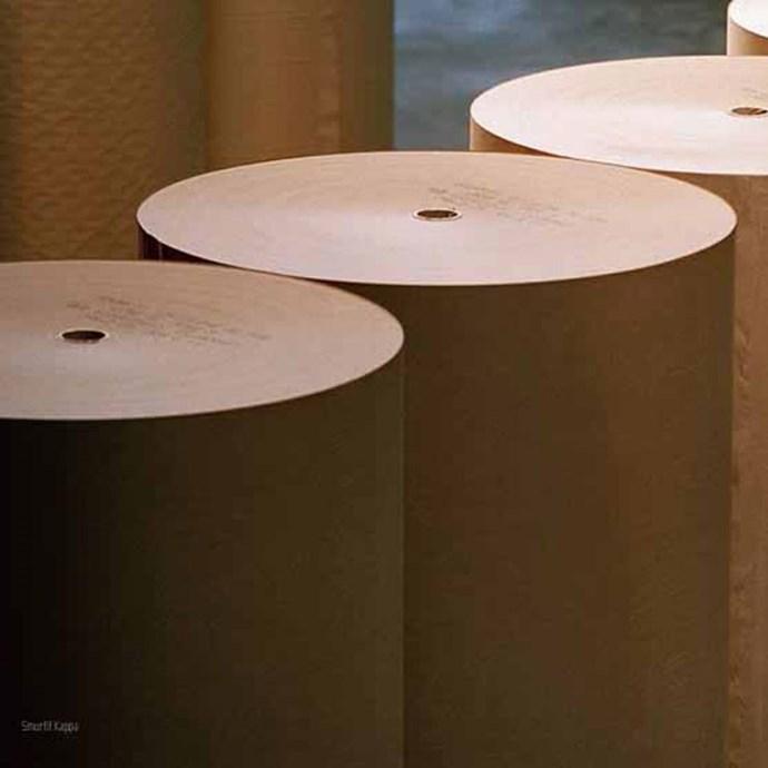 Paper-Reels-740x740