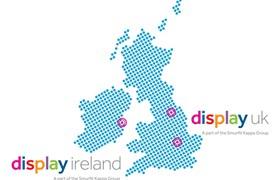 Display UK and Ireland