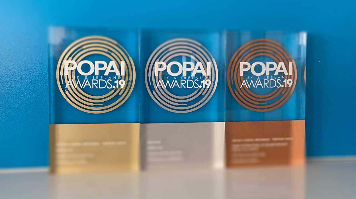 Display-UK-Award-winning-POS
