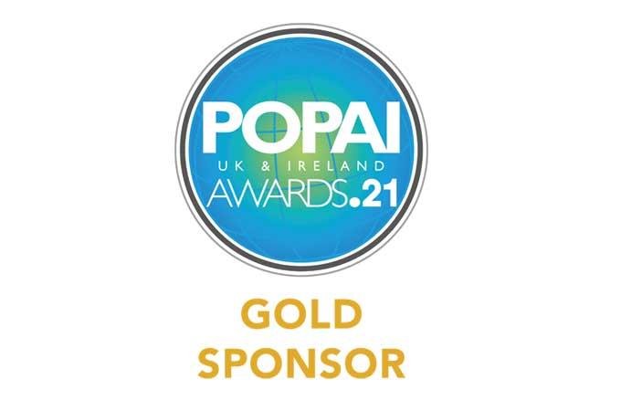 POPAI-Sponsor