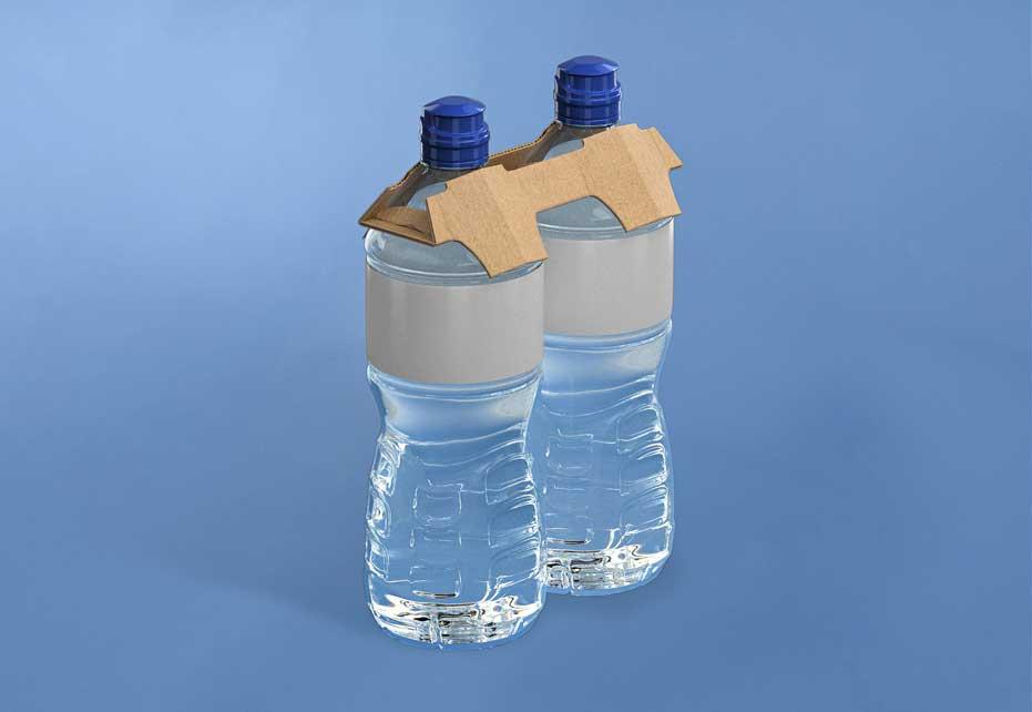 Nor-Grip-Multi-Pack-Bottle-Bundles