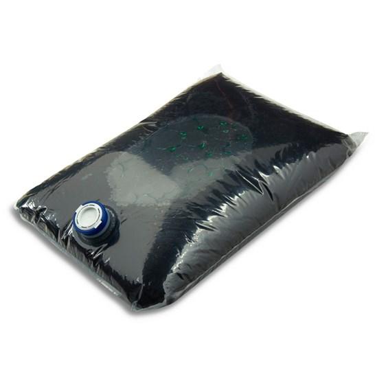 2021 - Filled-bag-post-mix-QST