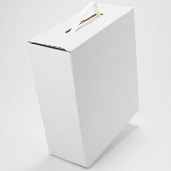 BIB blanc 2