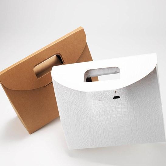 BIB boxes