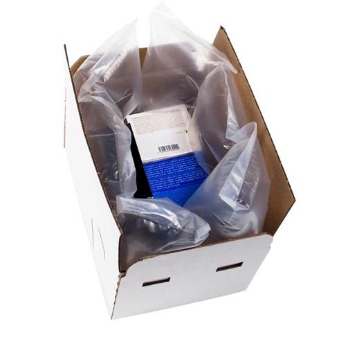 Air_Cushion_Packaging_1min