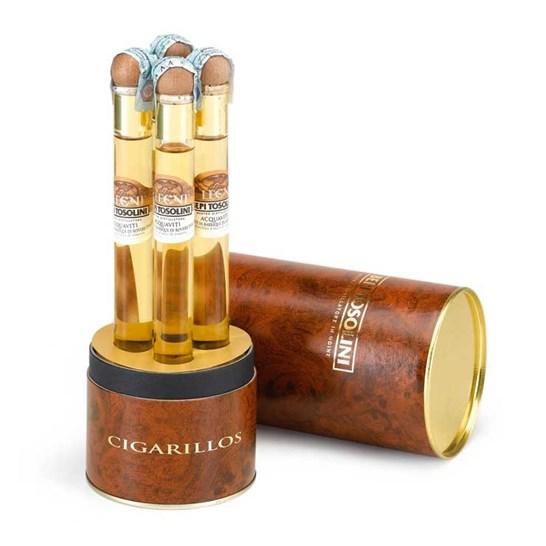 composites tube premium tobacco packaging Smurfit Kappa Composites 01946 61671  Composite_Tubes_IT_Tobacco-min