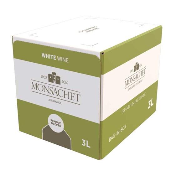Bag-in-Box Packaging, Bag-in-Box Wine Packaging, Packaging for Bag-in-Box