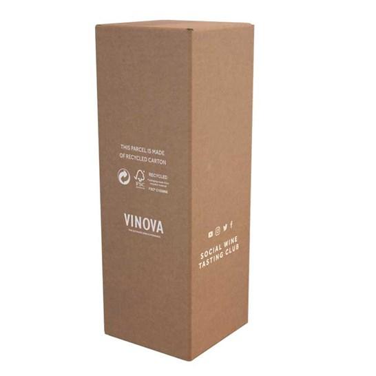Bottle Packaging, Packaging for bottle, Single bottle packaging, Bottle Boxes