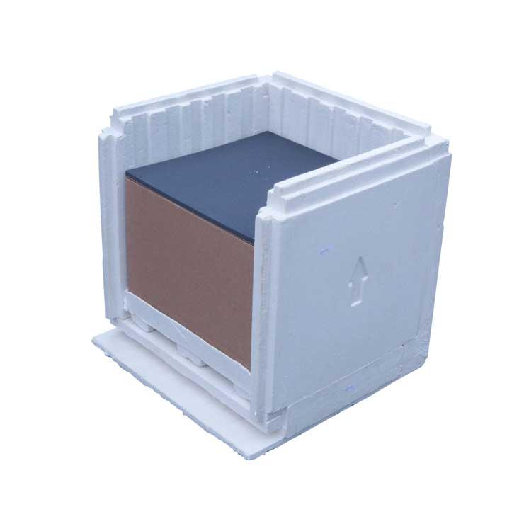 Thermal-Packaging_1_min