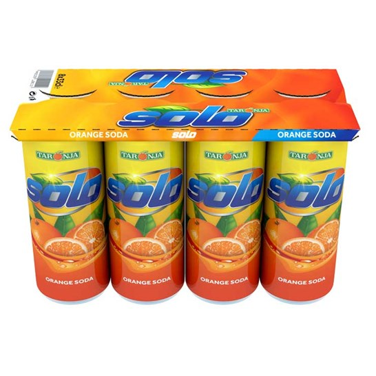 Top Clip, Can Topper, Can Multipack Solution, Sleek Cans