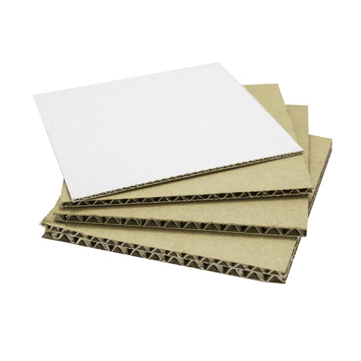 Corrugated-Board