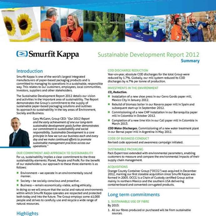 Smurfit Kappa_SDR12_Summary-min