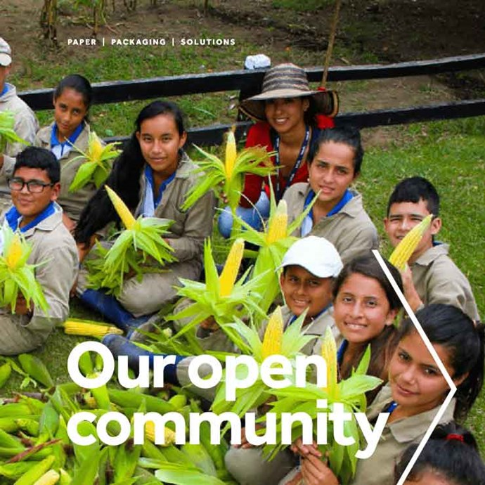Smurfit_Kappa_Our_Open_Community