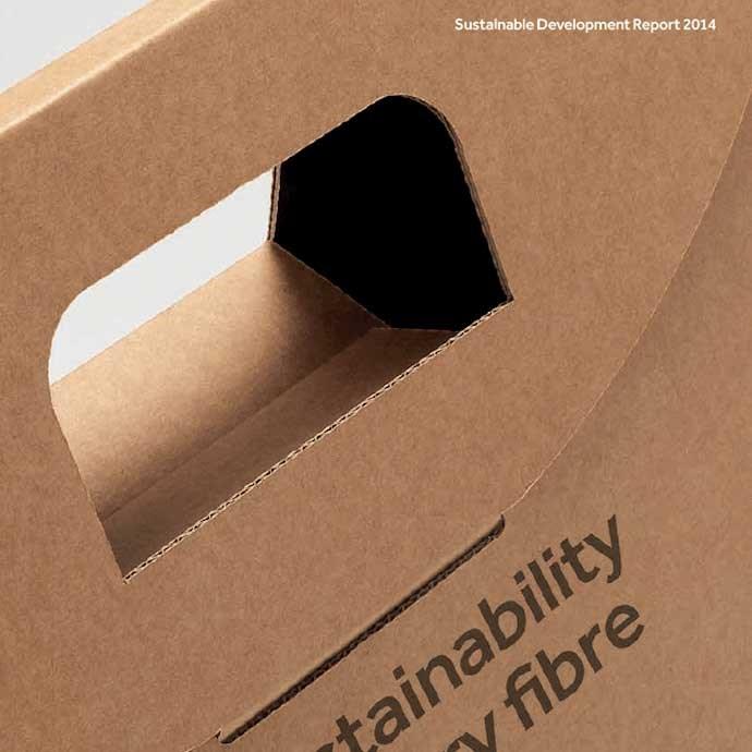 Sustainable Development Thumbnail