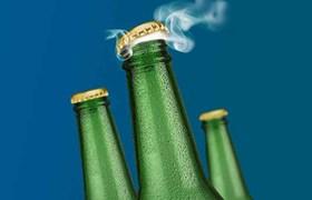 Carlsberg on sustainability