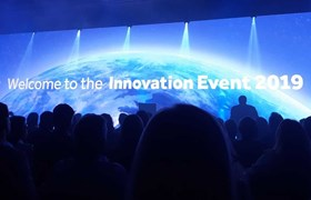Events-innovation-1250x914