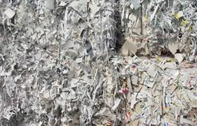 Recycling-High-Grades