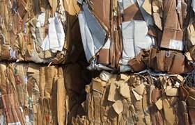Recycling-Kraft-Grades