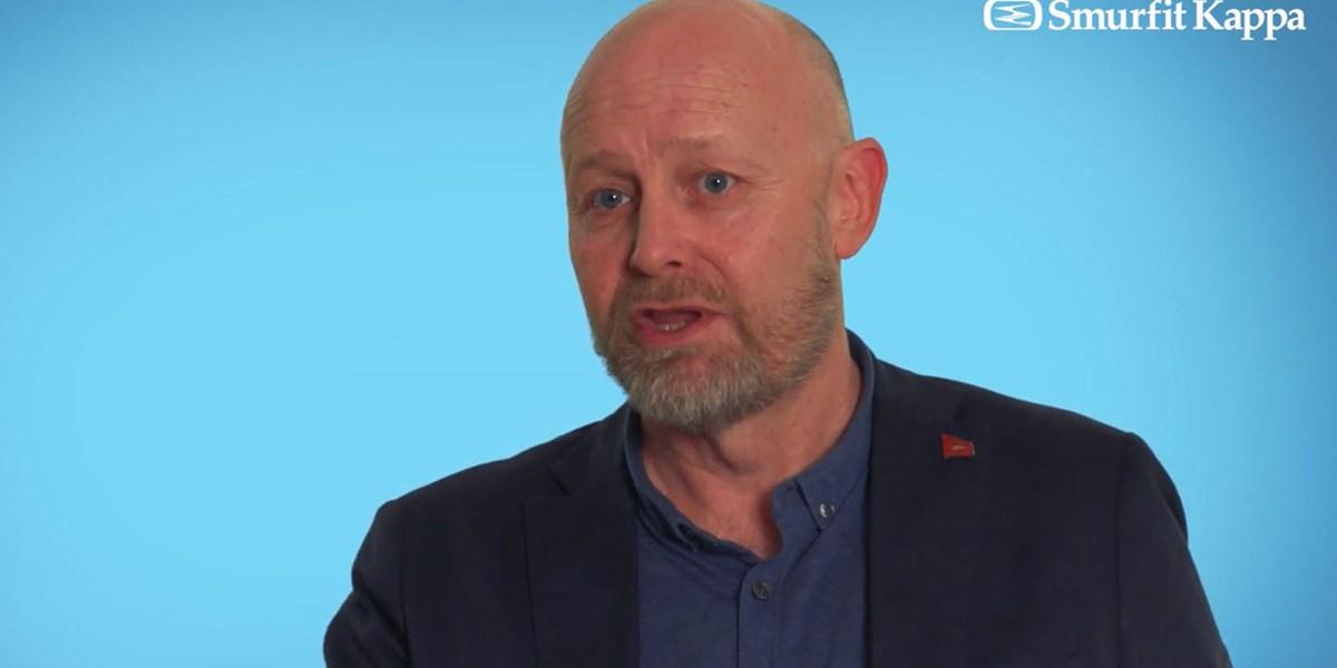 Expert Series - Phil
