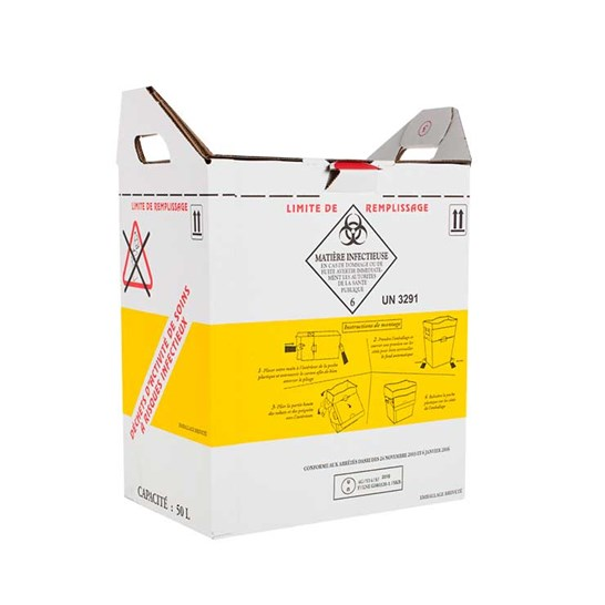 Infectious_Waste_Packaging_1_min