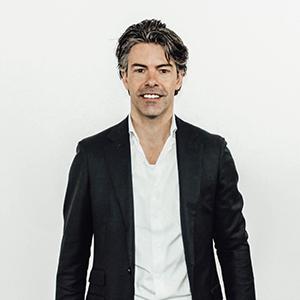 Philippe Christiaansen