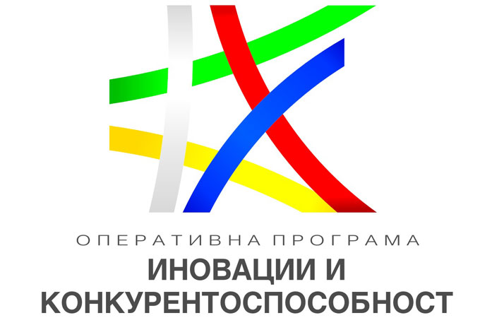 Bulgaria-European-Projects