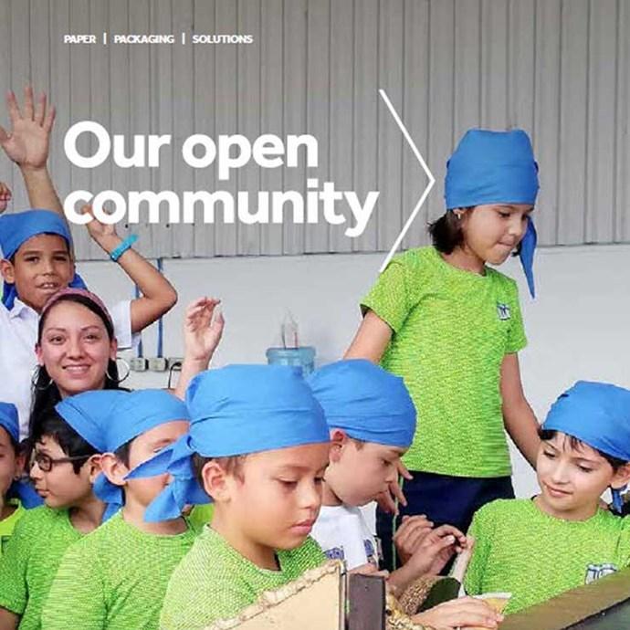 Open-community-2019