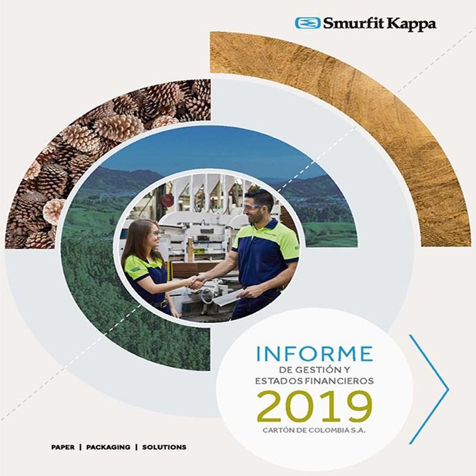 Informe-Financiero-Anual-SKCC-2019