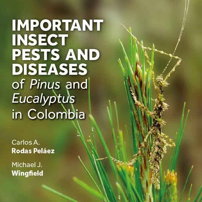 Insects-and-Pests