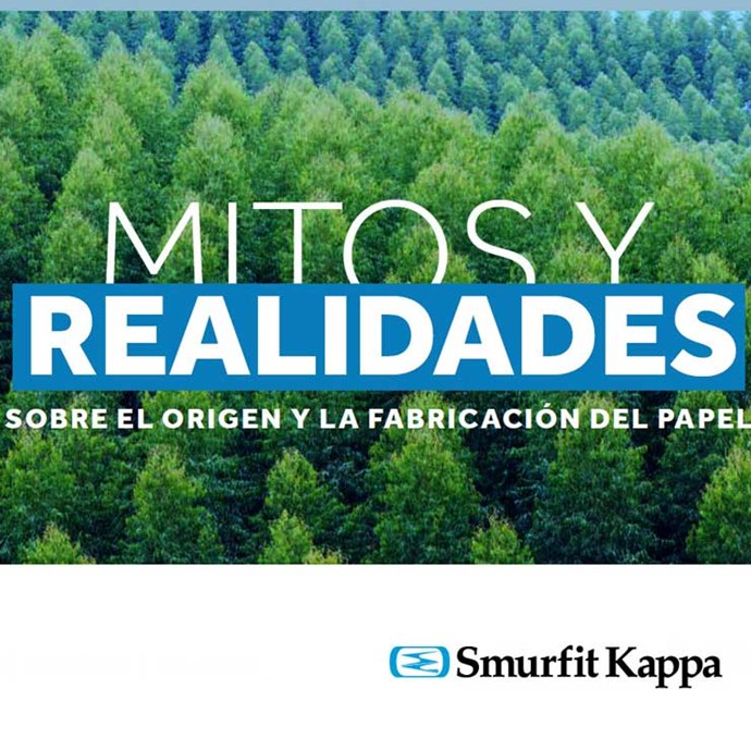 Mitos y realidades - sobre el origen y la fabricación del papel
