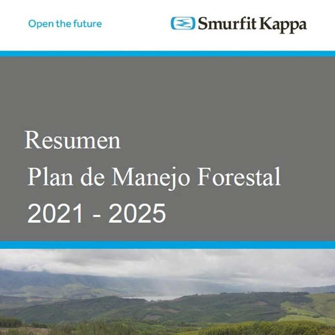 Resumen-Forest-2021---2025