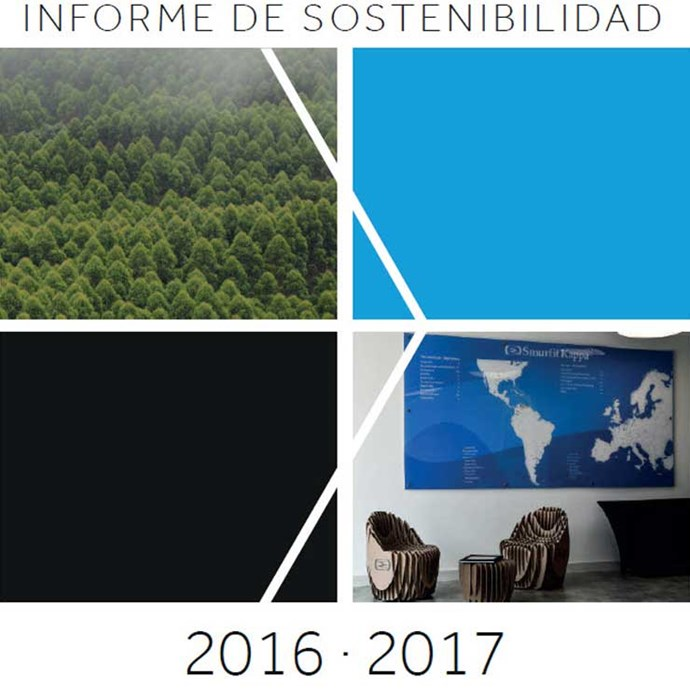 SDR Colombia