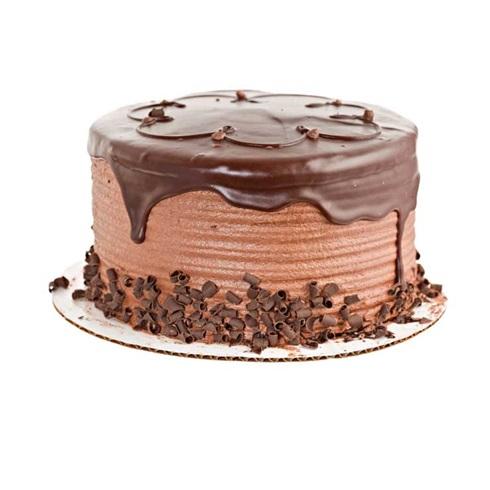 Discos de base para pasteles