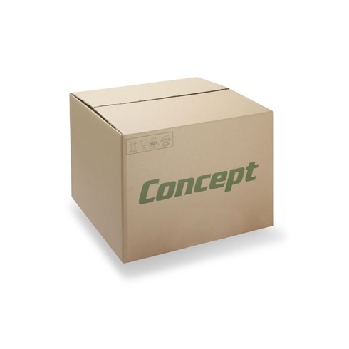 Cajas estándar FEFCO 0201