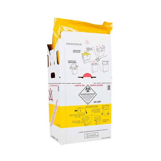 Infectious_Waste_Packaging_3_min