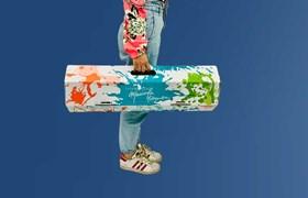 Manuela-Echeverri-Art-Kits packaging