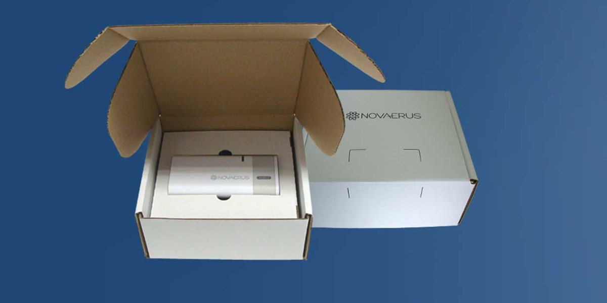 Novaerus-Electronics-Packaging