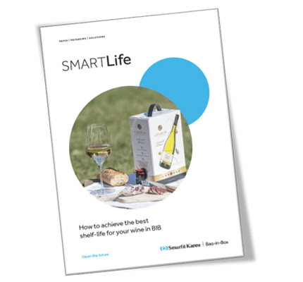 Smartlife-Brochure-Bag-in-Box