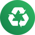 Recycling_Scale