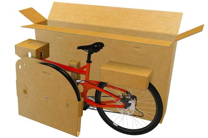 BFI-Bike-Box