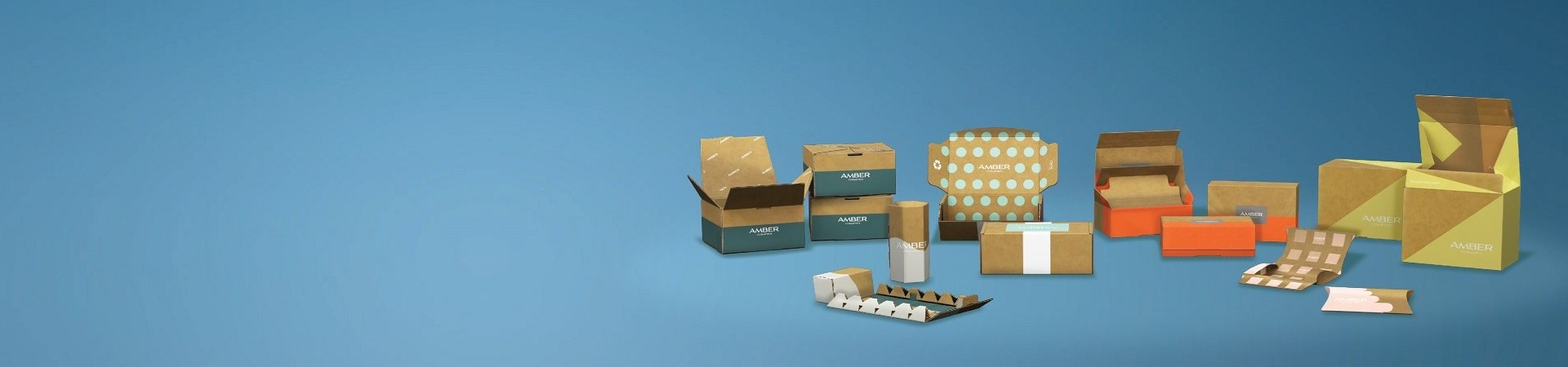 health and beauty ecommerce packaging