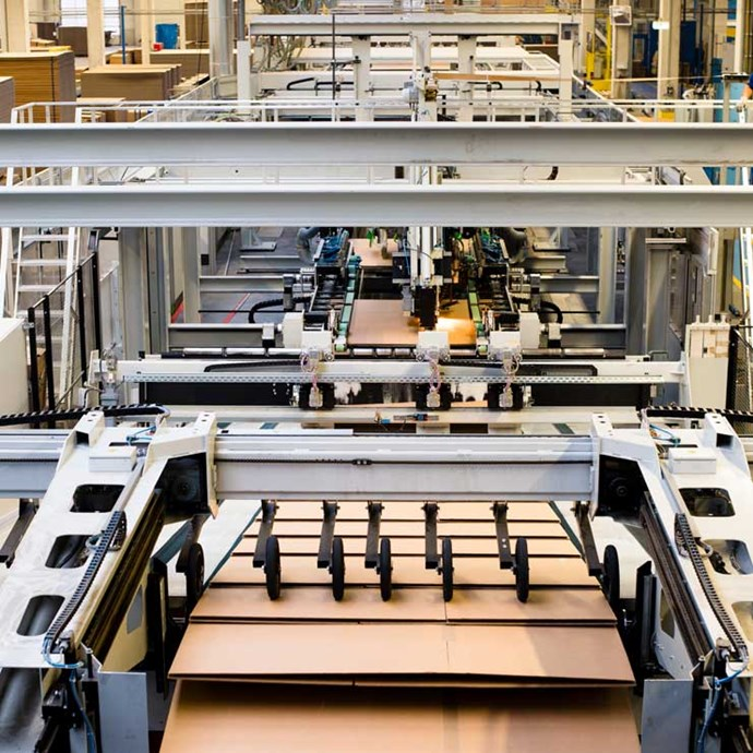 Corrugated-Production-3